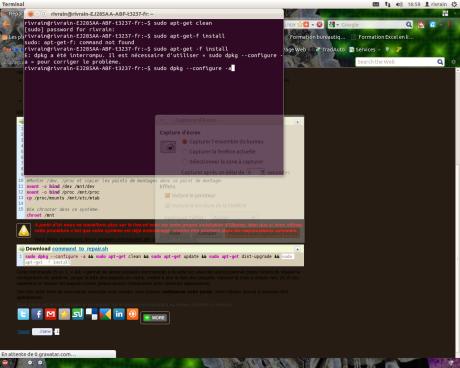 Rparer_mises_jour_ubuntu